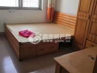 出租紫薇花园2室1厅1卫72平米800元/月住宅