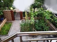 出售密水花苑2号院,1-3层带院子,房产证180平,实际260平,5室3厅带车库