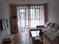 出租凤城尚品2室1厅1卫108平米1400元/月住宅