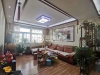 出售天和凤凰城3室2厅1卫114平米69.8万住宅