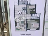 堤东回迁房 500号 2室2厅1卫96平马上封顶 4700一平
