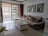 出售华安 凤城丽景2室2厅1卫98.5平米75万住宅