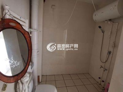 出售菲达香港花园二期2室1厅1卫100平米66万住宅