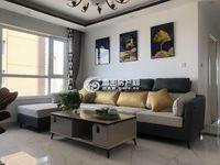 出售凤城尚品3室2厅2卫146平米152万住宅