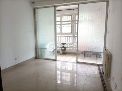 出售四季阳光2室1厅1卫91平米55万住宅
