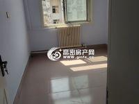 出售文苑小区3室2厅1卫110平米49.8万住宅