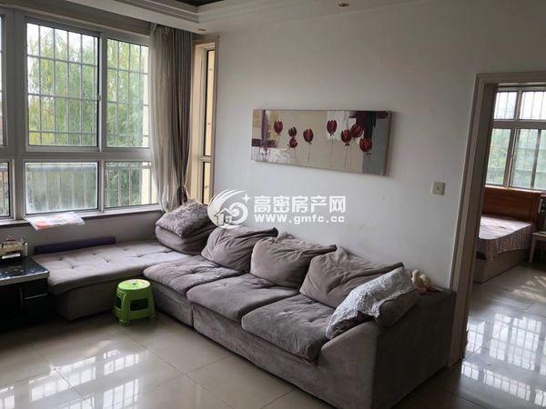 出售四季阳光2室1厅1卫80平米55.8万住宅