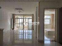 出售华安 凤城丽景2室2厅1卫92平米72万住宅