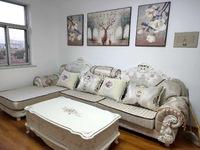 精装修紫薇花园3室2厅1卫112平米61万带储住宅