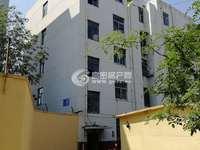 滨北学校学区房,原高密一中家属院,位置好,无公摊