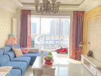 出售盛世华府2室2厅1卫99平米68万住宅