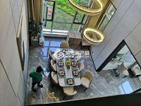 出售世佳 凤栖台6室2厅3卫340平米460万住宅独栋别墅