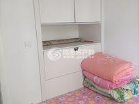 出租城嘉梓童家园3室2厅1卫108平米600元/月住宅