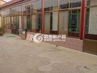 出售大尹村平房六南六北376平米66万有证住宅