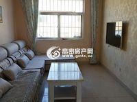 出租幸福家园2室2厅1卫100平米1000元/月住宅