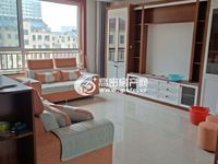 凤城国际4室2厅2卫260平米2600元/月住宅