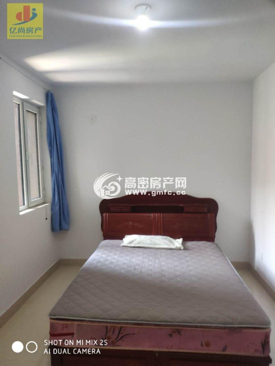 出租方圆美墅2室2厅1卫95平米面议住宅