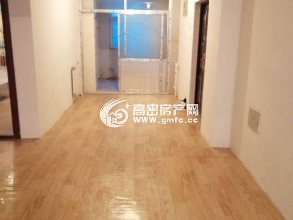 出租华安 凤城丽景2室2厅1卫96平米1000元/月住宅