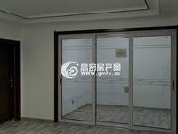 出售鞋厂宿舍2室2厅1卫60平米23.8万住宅