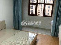 出租东方名都3室2厅2卫123平精装未住 整租长租