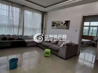 出售四季阳光2室2厅1卫80平米54.8万住宅