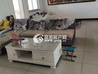 出售北关滨北学区房北大王庄楼房4室169平米68万住宅