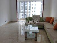 出租天和国际3室2厅2卫143平米1500元/月住宅