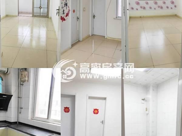 出售基泰家园2室2厅1卫70平米28万住宅