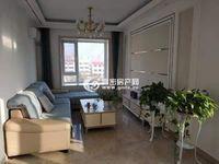 出售菲达中央花园4室2厅2卫97.6平米86万住宅