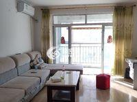 出租天和国际3室2厅2卫140平米1300元/月住宅