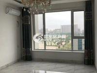 出租36 印像臻品公寓1室1厅1卫40平精装年租1.4万可办公可居住