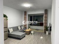 出租盛天名城2室2厅1卫100平米1400元/月住宅