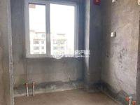 出售城嘉罗府新城3室2厅1卫122平米98万住宅