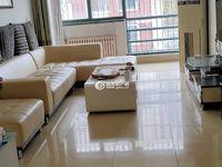 出售密水景苑2室2厅1卫98平米63万住宅