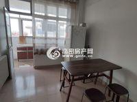 出租阳光新城2室1厅1卫96平米1000元/月住宅