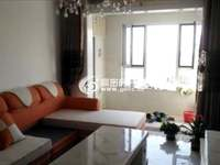 出售水岸东方2室1厅1卫81.86平米61万住宅