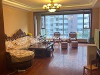 急售宜居家园4室2厅2卫181平米155万精装带车位储藏室