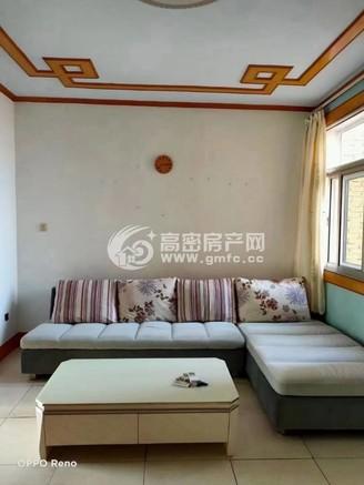 出售高密鑫正小区2室2厅1卫70平米33万住宅