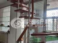 凤城丽景5楼带阁楼,四室两厅两卫,52万出售,可贷款