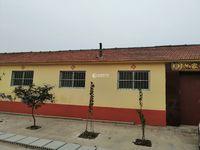 出租其他小区 开发区 5室1厅1卫200平米面议住宅