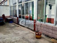 出售永安新村4室2厅1卫230平米35万住宅
