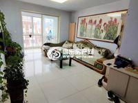 出售盛世大院4室3厅2卫100平米65万住宅