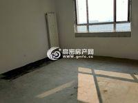 出售新隆 中央城II期3室2厅2卫131平米87万住宅