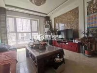 出售群邦新天地E区3室2厅1卫106平米88万住宅