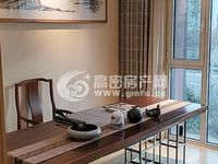 出售36 印像臻品公寓41平米29万写字楼