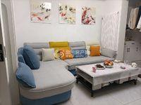 出租城嘉梓童家园3室2厅1卫108平米800元/月住宅