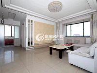 出售中百对面 嘉和公寓3室2厅1卫103平米75.6万住宅