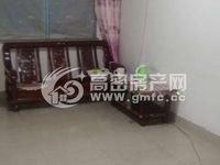 出租湖滨花园2室2厅1卫95平米900元/月住宅