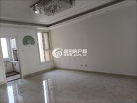 出租华安 凤城丽景2室1厅1卫95平米1400元/月住宅