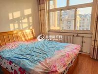 出售华安 凤城丽景精装3室2厅1卫95平米73万住宅